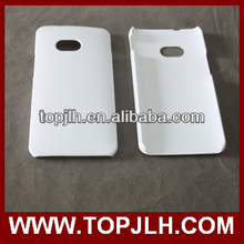 TopJLH new product 3d mobile phone case for HTC ONE M7
