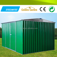space saving eco-friendly manufacturers temporary shelter