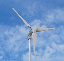 5000w horizontal wind turbine high moisture salt dust and sand prevention wind generator system for sale