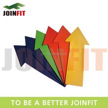 JA005 Joinfit Agility Training Sports Marker