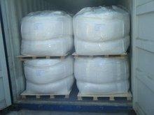 industrial Grade Calcium Formate 98