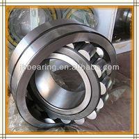 24152CAW33VGOC4 spherical roller bearings