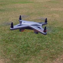 mini aviones no tripulados drones cuadricóptero controlado <span class=keywords><strong>de</strong></span> radio control <span class=keywords><strong>de</strong></span> <span class=keywords><strong>juguete</strong></span> del autobús