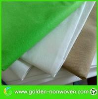 biodegradable pp non woven fabric, pp spunbond non-woven, tnt nonwoven fabric