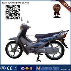 Popular sundrio dream model 110cc cheap chinese motorcycle