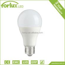 B22 E27 E26 LED base light