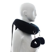 2015 nueva silicona productos del sexo, muñecas del sexo para adultos, juguetes sexuales para hombres y mujeres