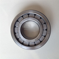 High quality auto transmission flush machine roller bearing cylindrical roller bearing