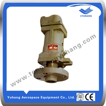 Water swivel joint/water rotary union/water rotary joint