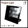 manufacturers of 400w metal halide flood light cover