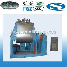 high quality and multi functional kneader making machine used for rubber parts for air conditioners NHZ-500L