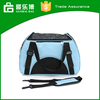 New Style Pet Carrier Bag Pet Dog Bag Wholesale