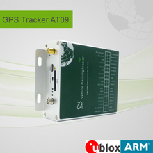 3 axis sensor sim card gps tracking system with free software gps map software for windows ce