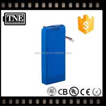 HOT JAPAN OEM factory 12v/11.1v lithium lifepo4 battery 12V 40ah battery for X-ray imager lifepo4 12V 40ah battery