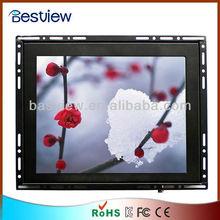 Bestview open frame touch screen monitor