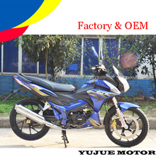 High quality mini motorbike/moped/gas cub motorcycle 125cc with competitive price