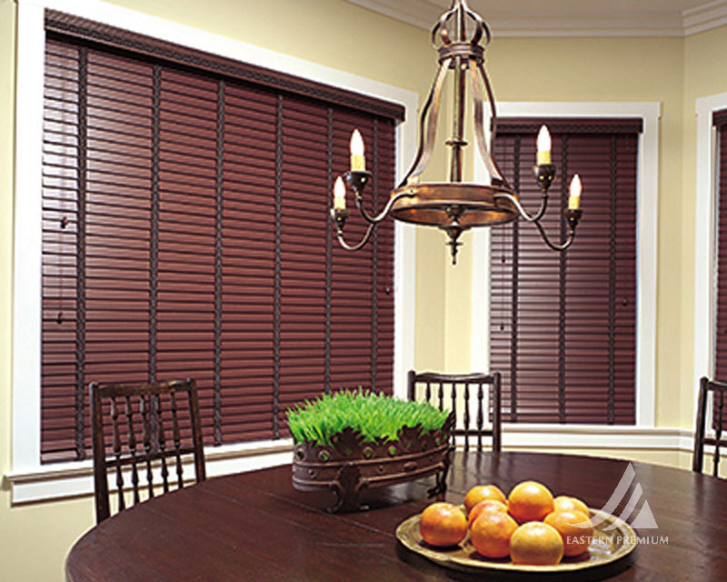 House decorative best price wooden window venetian blinds for Best price wood windows