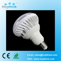 China Supplier New Product Best Nutrition 9 Bands 20w 40w Led Grow Lights