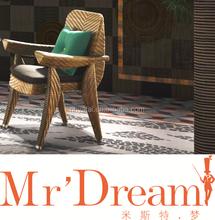 Mr rêve plein air meubles de jardin baroque meubles chaise d'olive jardin chaises ikea meubles chaises