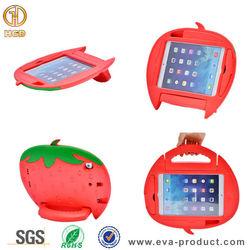 Factory Wholesale Alibaba trade assurance for iPad mini cases stand