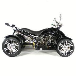 Motorcycle motorcycle repair tools