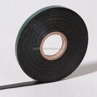 pe foam acrylic insulation tape/PE foam tape