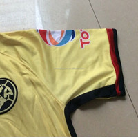 Mexico's club America football clothing No makers marks of football clothing wholesale spot