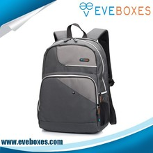Electronic Accessories Travel Case Tablet Laptop Bags