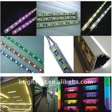 Epistar SMD5050 waterproof Colourful Led Backlight
