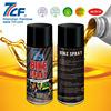 Patent Rainbow 7CF Multi-purpose Arcylic Bicycle Lubricant Spray