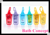 /product-gs/hand-sanitizer-with-clip-liquid-soap-wash-60225842651.html