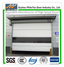 Automatic Fast Doors