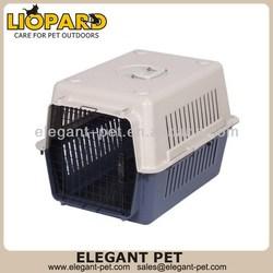 Top grade cheapest dog kennel with veranda