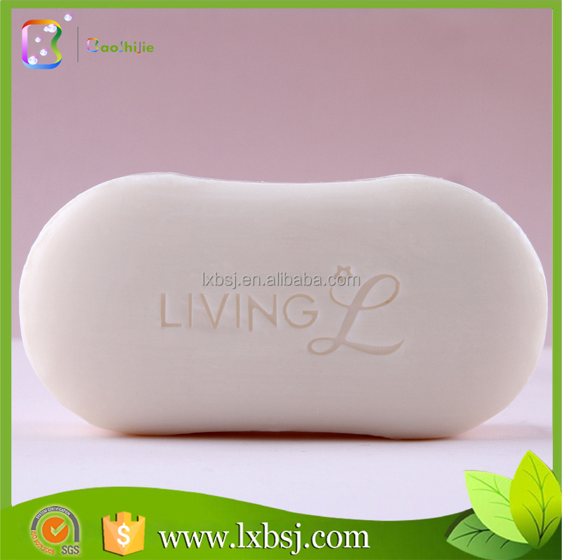 market research on toilet soap For example, a market research conducted by hindustan lever ltd, revealed that their 'sunlight soap' which was originally intended to serve as a washing soap, was being used as toilet soap by many people.