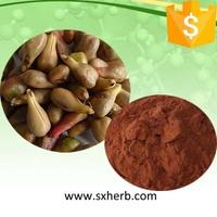 opc+grape+seed+extract