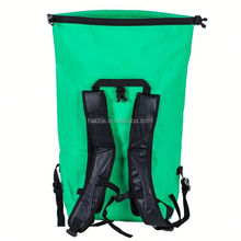 Rafting Sport Camping Hiking Cycling Dry Compress Ultralight Travel 5L Bags Outdoor Waterproof Bag