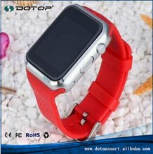 Bluetooth smart watch android with sim ,smart watch phone