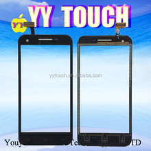 YYTOUCH-for NGM Dynamic Maxi touch panel replacement