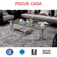 living room coffee table fish tank for sale