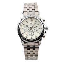 WA010 Wholesale New Japanese Movement Wrist Watch Fancy Wrist Watch