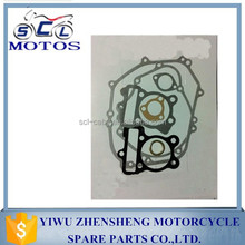 SCL-2014080163 BOXER BM150 gasket engine repairing for motorcycle