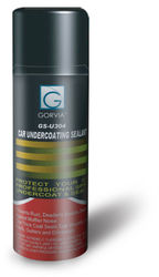 car care/ car undercoating sealant GS-U304supagard protection China
