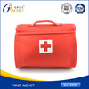 GJ-2590 Professional Manufacture Oxford Material ISO CE certificate Car Emergency Kit