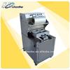 Automatic Pneumatic Tray Sealing Machine