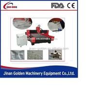Chinese heavy stone engraving CNC machine 2030