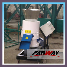 Poultry Feed Pellet Mill for sale pellet feed