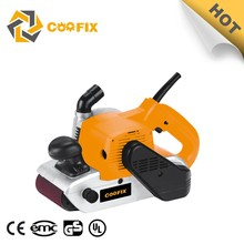 cheap price electric orbital sander 3 100*620mm CF9403 BELT SANDER 1200W