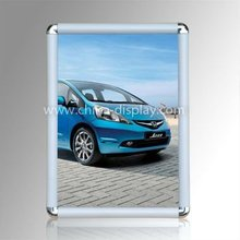 HOT high quality aluminum photo frame picture frame