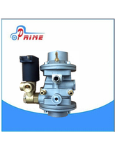 GNV system sequential conversion kit/brc high pressure regulator/auto cng fuel system injetion auto brc electric conversion kit