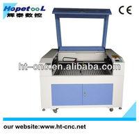 laser wood cutting machine price 1300*900mm